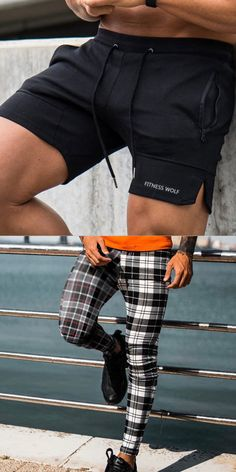 Buy Trousers & Pants for Men. Huge collection of men's trousers & pants at low offer price & discounts at Menily. Order Now. #pants #trousers #men Men Trousers, Trouser Pants, Pants Outfit, Sporty, Stuff To Buy, Outfits, Shopping, Collection, Style