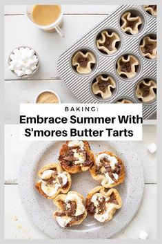 Tart Recipes, Beef Recipes, Dessert Recipes, Cooking Recipes, Recipies, Summer Desserts, Summer Recipes, Summer Food, Campfire Songs