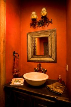 Southwestern Style Decorating Ideas Kitchen Southwestern Design Pictures Remodel Decor And