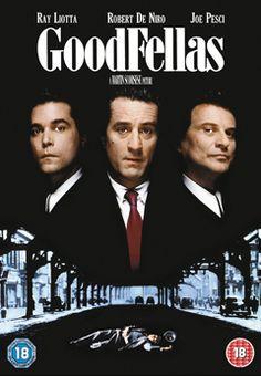 Starring Robert De Niro Ray Liotta Joe Pesci Lorraine Bracco Paul Sorvino Frank Sivero Director Martin Scorsese