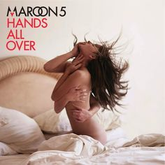 Puppy Pulpy Lime: MAROON 5 DISCOGRAPHY [FULL ALBUM DOWNLOAD] pt.3