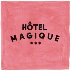 Limited edition rugs, one-offs, art prints and other forms of magique designed by Milou Neelen. Is it magique? Typography Letters, Typography Design, Logo Design, Brochure Design, Handwritten Typography, Stationery Design, Design Design, Typographie Inspiration, Photocollage