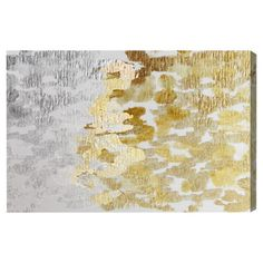 Found it at AllModern - Gold vs Platinum Canvas Art http://www.allmodern.com/deals-and-design-ideas/p/Seasonal-Silver-%2B-Gold-Styles-Gold-vs-Platinum-Canvas-Art~ALIV4742~E16148.html?refid=SBP.rBAZEVRoKwGYYkRZdP6OAgNrBVX930V8p3-qgzC74As