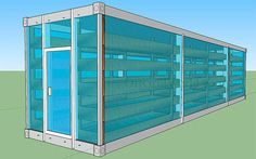 shipping-container-greenhouse6