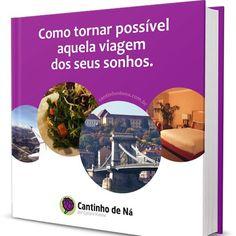eBook gratuito com dicas para programar uma viagem por conta própria Machu Picchu, Cozumel, Santorini, Los Angeles Holidays, Paris Nice, O Hotel, Montmartre Paris, Siena