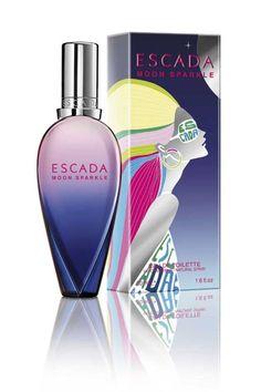 43 beste afbeeldingen van Parfum Parfum, Parfumflesjes en Geur