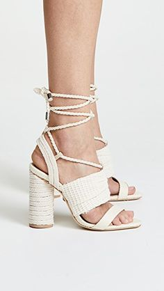 e65b5fa7cb5b6 593 Best omg SHOES images in 2019