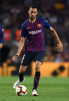 2193 Best Barca Fc Images In 2019 Football Players Football