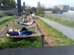 Szukaj w Google. hammocks only, the rest is awful.
