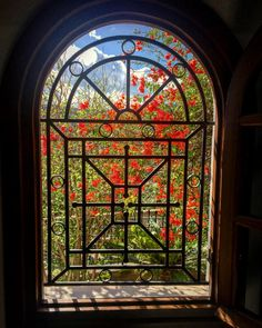 Nice place to visit.  Aegina, Greece.