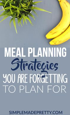 Healthy Menu, Healthy Cooking, Cooking Tips, Beginner Cooking, Healthy Habits, Meal Planning Board, Meal Planning Printable, Clean Recipes, New Recipes