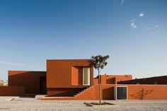 Galería de Casa O / Atelier dos Remédios - 1  https://www.pinterest.com/0bvuc9ca1gm03at/