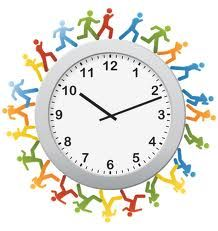 Timesheet Portal replaces your existing paper based system and gives you even more. Timesheets are submitted by workers online, and if required, can also be approved by a their manager.