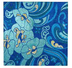Maori Symbols, Nz Art, Year 9, Glitter Art, Painting Abstract, 9 And 10, Alphabet, Arts And Crafts, Artists