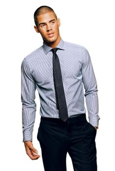 men wearing ties - Google Search