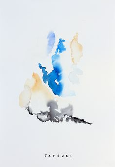 abstract watercolor paintings6