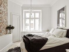 16 dormitorios naturales   Decoración