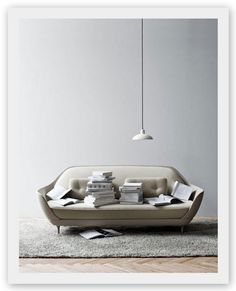 from nordic design blog