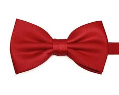 Buy fashionable look Unisex Pre-Tied Bow Ties at feasible prices in USA.
