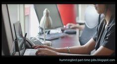 รับสมัครผู้ที่มีอายุ 18 ปีขึ้นไป ที่สามารถใช้คอมพิวเตอร์และอินเตอร์เน็ตขั้นพื้นฐานได้ และมีเวลาเล่นเน็ตอย่างน้อยวันละ 2-3 ชั่วโมง...จดรหัส M-199654 สำหรับติดต่องาน ติดต่อ คุณฉัตรระพี โทร. 089-663-7013
