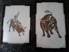 Mourão arte jornal: ARTESANATO- Quadros feitos de papelão ( molduras feitas de canudinhos de jornal )
