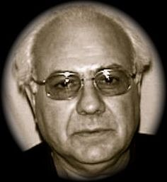 Jan 2015 Peter Simone Kansas City Mafia Family Boss: John Sciortino UnderBoss: Peter Simone