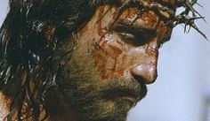 Mel Gibson Has Begun Working on 'Passion of the Christ 2'