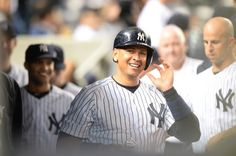 Yankees' Alex Rodriguez taking best shot at redemption, like it or not - NEW YORK DAILY NEWS #Yankees, #Rodriguez, #Sport