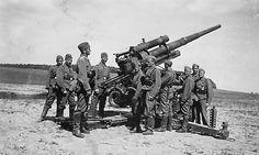 flak 1941 - Google 検索