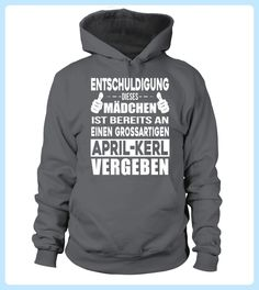 Teezily sells Hoodies & Sweatshirts Aue Fußball Fan Shirt Hoodie / T Shirt online ▻ Fast worldwide shipping ▻ Unique style, color and graphic ▻ Start shopping today! Aunt T Shirts, Fan Shirts, T Shirt Designs, Trends 2018, T Shirt Women, T Shirts For Women, T Shirts Canada, Pisces Girl, Unique Style