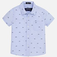 73eec71356f T-Shirt Coccodé Boy months on YOOX. The best online selection of T-Shirts  Coccodé.