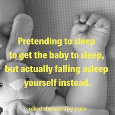 Check out my blog at mindofamommy.com to hear about my motherhood journey.  #momquotes #bestmomquotes #baby #mommylife #momblog #momblogger #momlife #daysofourlives #mindofamommyblog #mindofamommy Best Mom Quotes, Days Of Our Lives, Mom Blogs, Baby Sleep, How To Fall Asleep, About Me Blog, Journey, How To Get, Social Media