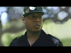 The Untold story of a Father's love. Kinsey Untold Stories: Talib Kweli/ Family First #untoldstories
