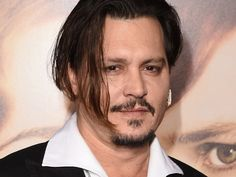 pictures of johnny depp in 2016 - Google Search