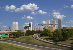 Why the Tulsa Skyline Is the Best skyline in Oklahoma the buildings are well spaced and the Tulsa skyline can can be photographed from many places Tulsa skyline images and stock photography by John Shoemaker Photography Degree, Senior Portrait Photography, Image Photography, Pictures For Sale, Night Pictures, Stock Pictures, Skyline Image, Business Portrait, Portraits