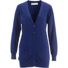 Sweter damski BPC Collection - bonprix