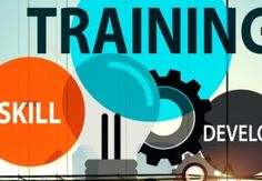 AClassPro provides 6 weeks industrial training in Mohali, industrial training in Chandigarh. We have expertise in providing training with Placement assurance. Current Affairs Quiz, Training And Development, Social Awareness, Student Motivation, Social Services, English Class, Children And Family, Training Programs, Foundation