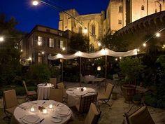 La Mirande - Avignon | Réservation avec Hotels.com