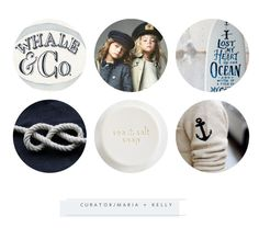 Maria + Kelly of Ritzy Bee | Pinterest Curator featured on Besotted Blog!