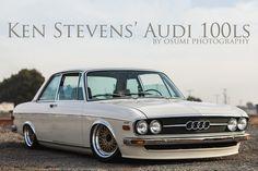 Bugatti Cars, Audi Cars, Bmw Vintage, Audi 100, Old School Cars, Best Luxury Cars, Porsche Boxster, Modified Cars, Retro Cars