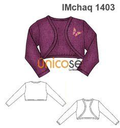 MOLDE: IMchaq1403