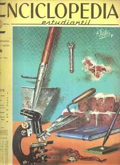 Enciclopedia Estudiantil Edit. Codex Nº 96 - $ 19,99