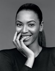 Beyonce is one of the most beautiful people in existence -  Share your ultimate beauty or style icon with us for your chance to win a hair and makeup session, glamour photo shoot and Silkwood beauty package (total value $1330). #competition #beauty  To enter, go to:http://woobox.com/qgd7tp