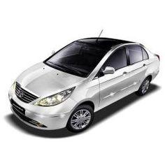 Tata Car Manza VX Quadrajet,Tata Manza VX Quadrajet Car,Manza VX Quadrajet Car