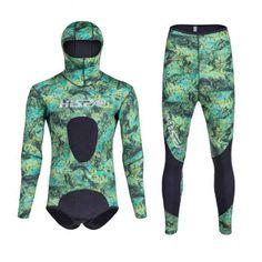 MonkeyJack Durable Wetsuit Changing Mat