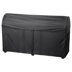 Protect your treasured patio décor with IKEA's collection of outdoor furniture covers for chaises, grills, umbrellas, chair cushions, tables and more. Cushions Ikea, Outdoor Seat Cushions, Decorative Cushions, Outdoor Sofa, Ikea Outdoor, Outdoor Storage Boxes, Ikea Storage, Ikea Applaro, Outdoor Furniture Covers