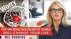 Mel Robbins: How to Shake Up Your Life (motivation 2017) - YouTube