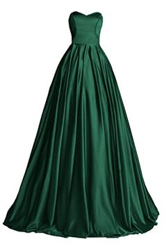 Topdress Women's Sweetheart Prom Dress Satin Long Evening... https://www.amazon.com/dp/B01EN4HAZQ/ref=cm_sw_r_pi_dp_x_txaGyb5J89QCC