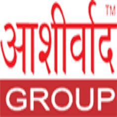we are top 10 property dealers in gurgaon for residential or commercial property. Contact anil wadha gurgaon top 10 property dealer for commercial or residential property sale or buying.