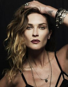 erin wasson, the most fab woman there is.